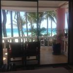 Photo of Nigi Nigi Too Beach Resort