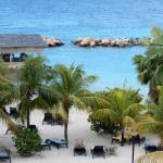 Photo of Lions Dive & Beach Resort Curacao
