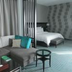 Photo of Flora Creek Deluxe Hotel Apartments