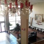 Photo de Royal Gaziantep Hotel