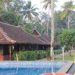 Photo of Kayaloram Heritage Lake Resort