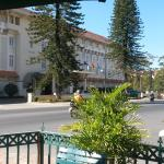 Photo of DuParc Hotel Dalat