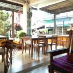 Chiangmai Boutique House Foto