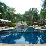 Photo of Palm Garden Resort Khao Lak