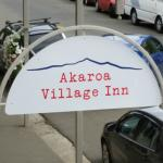 Photo of Akaroa Village Inn