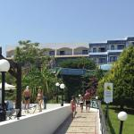 Photo de Aldemar Amilia Mare