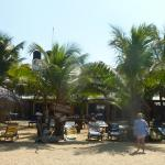 Photo of The Beach Lodge & Restaurant