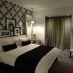 Photo de Protea Hotel Fire & Ice! Melrose Arch