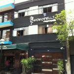 Hostel Kokopelli의 사진