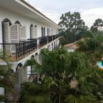 Photo of San Raphael Coutry Hotel