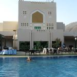 Photo of Golden Tulip Nizwa