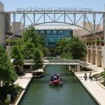 Hampton Inn San Antonio Downtown (River Walk) Foto
