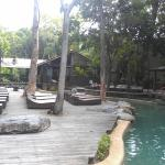 Ramada Resort Port Douglas resmi