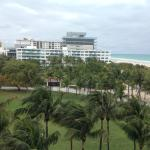 Photo de Marriott Stanton South Beach