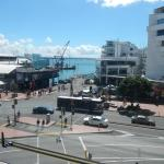 Photo de Copthorne Hotel Auckland HarbourCity
