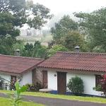 The Charming Bungalows