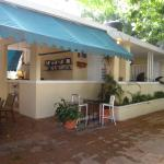 Φωτογραφία: Casa Del Caribe Bed & Breakfast