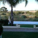Rosendal Winery & Wellness Retreat Foto