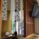 Photo of Citin Plaza Patong Hotel & Spa by Compass Hospitality