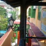 Hostel Villas Boas의 사진