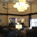Photo of Holiday Inn Express & Suites Atlanta Airport West - Camp Creek