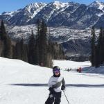 Great slopes!!