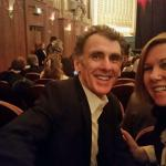 Lyric Opera of Chicago Foto