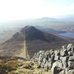 The Mourne Lodge의 사진