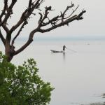 Photo de Ruwala Resort
