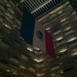 Photo of The Fairmont Acapulco Princess