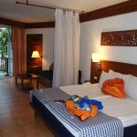 Foto van Sunwing Resort & Spa Bangtao Beach
