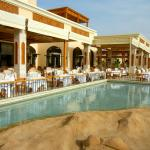 Photo de Kempinski Hotel Soma Bay