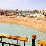 Photo of Kempinski Hotel Soma Bay