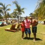 Photo of JW Marriott Guanacaste Resort & Spa Costa Rica