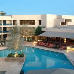 The McCormick Scottsdale Foto