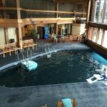 Foto Beaver Run Resort and Conference Center