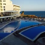 Aguamarina Golf Apartments의 사진