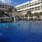 CasaMagna Marriott Cancun Foto