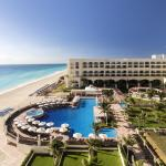 CasaMagna Marriott Cancun Resort