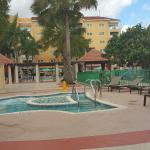 Foto di Marriott's Villas at Doral