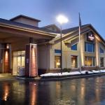 Country Inn & Suites By Carlson, Rochester-East, NY Foto