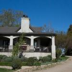 Foto van Orchard Hill Farm Bed & Breakfast