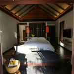 Foto di The Tubkaak Krabi Boutique Resort