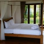 Photo de Plubpla Koh Mak Retreat