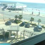 Foto de Four Points by Sheraton Galveston