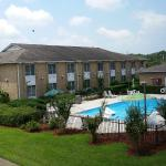 Foto de Americas Best Value Inn & Suites- Foley / Gulf Shores