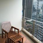 Foto de Grande Centre Point Hotel Ploenchit