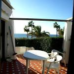 Photo de Costa Natura Naturist Apartment Hotel