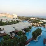 Photo of Cornelia Diamond Golf Resort & Spa