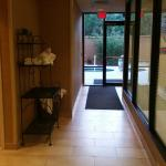 Courtyard by Marriott Sarasota Bradenton Airport Foto